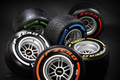 oranje is in 2013 weer terug in de formule 1 met dank aan pirelli racexpress. Black Bedroom Furniture Sets. Home Design Ideas