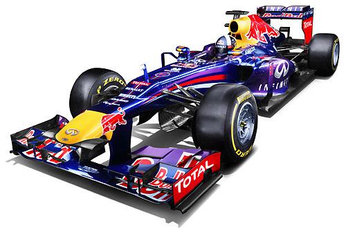 david coulthard gaat assen op zijn kop zetten formule 1 door binnenstad racexpress. Black Bedroom Furniture Sets. Home Design Ideas