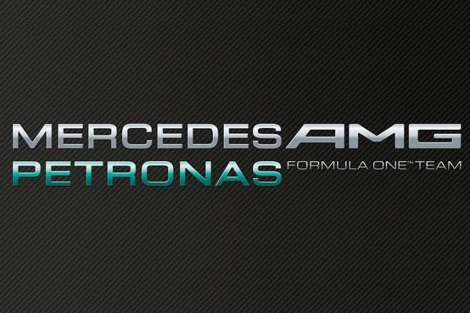 petronas mercedes f1 logo wallpaper - photo #9