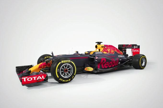 foto 39 s red bull racing toont zijn nieuwste rb12 live aan de formule 1 racexpress. Black Bedroom Furniture Sets. Home Design Ideas