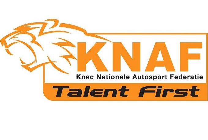 Knaf Talent First 2016 selectie