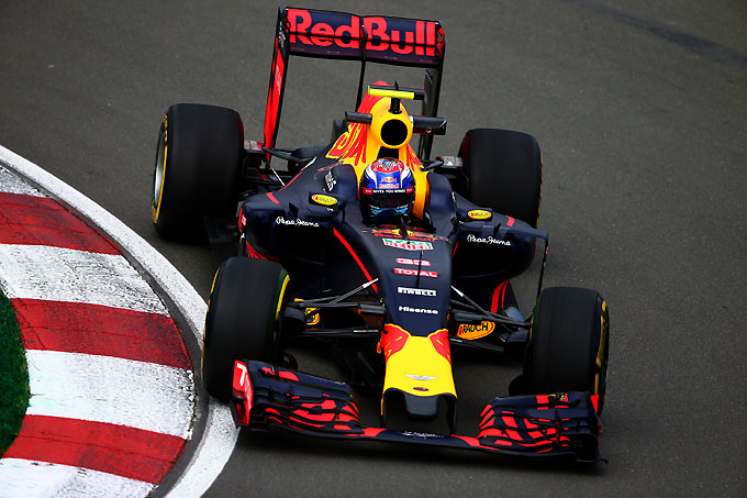 livestream ziggo sport f1 formule 1 met max verstappen in de gp van singapore racexpress. Black Bedroom Furniture Sets. Home Design Ideas