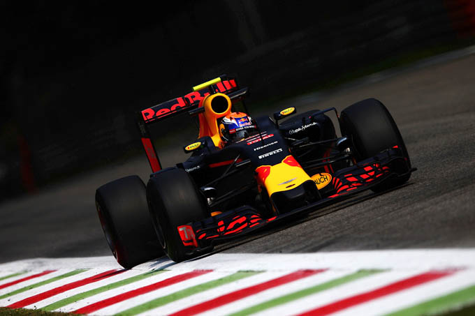livestream f1 monza volg de formule 1 kwalificatie met max verstappen racexpress. Black Bedroom Furniture Sets. Home Design Ideas