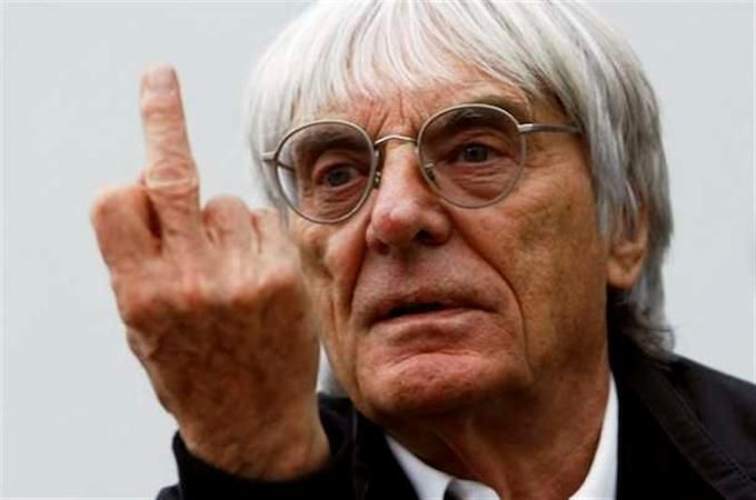 Bernie_Ecclestone_is_fighting_back_at_Liberty_Media.jpg