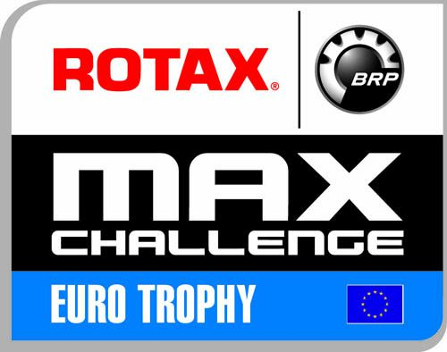 Rotax Max Challenge Euro Cup 2018