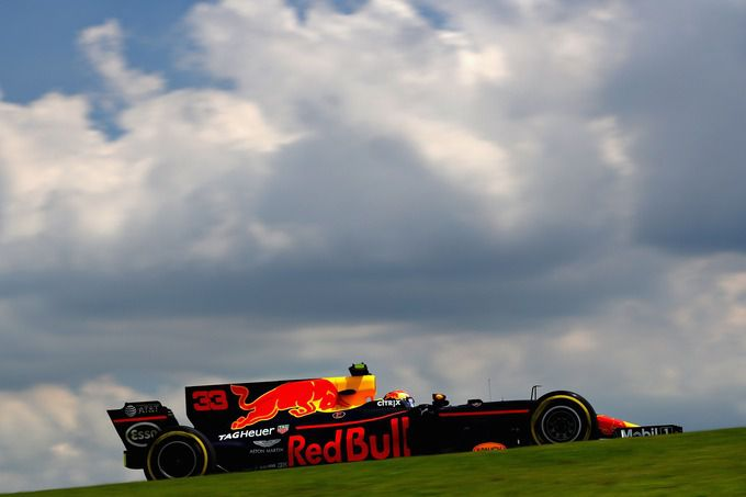 formule 1 live streaming op ziggo sport met max verstappen in de grand prix van brazili. Black Bedroom Furniture Sets. Home Design Ideas