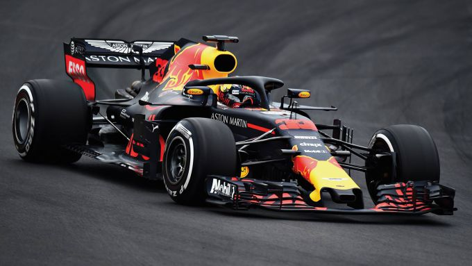 HD wallpapers desktop background hd pictures about F1