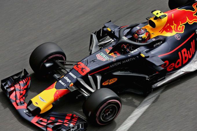 franse formule 1 coureur