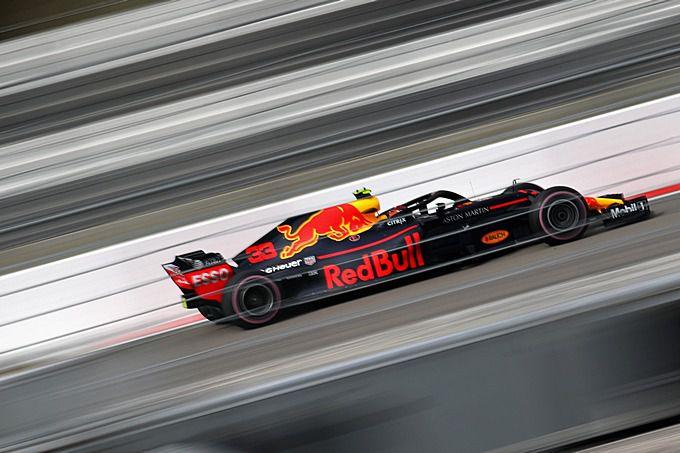 Max Verstappen Is De Enige Die Lewis Hamilton Echt Kan Bedreigen