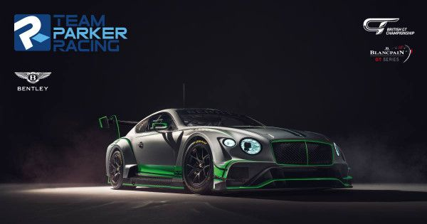 Bentley_Continental_GT3_Team_Parker_Blancpain_GT_Series_2019