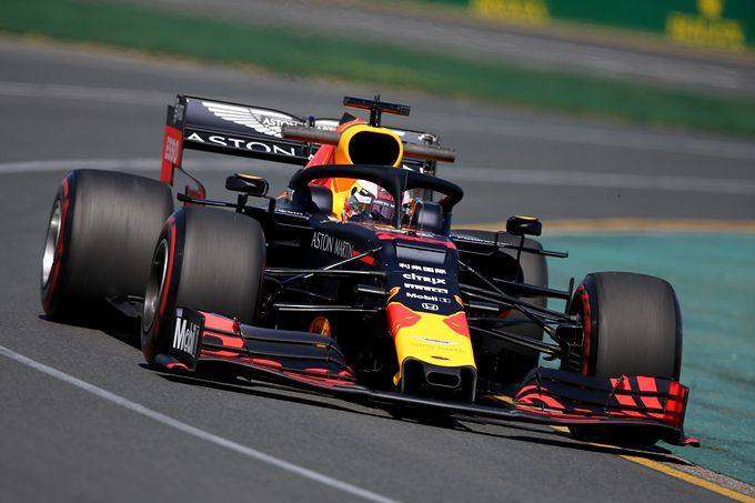 f1 livestreaming mis niets van de formule 1 met max verstappen racexpress. Black Bedroom Furniture Sets. Home Design Ideas