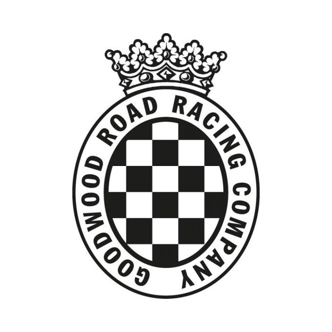 Live Stream 2019 Goodwood Festival of Speed Goodwood Racing