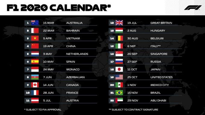 Kalender2020.jpg