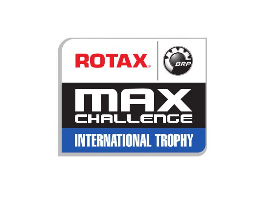 Rotax Max Challenge International Trophy Le Mans
