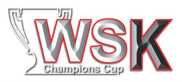 RESULTS 2020 WSK Champions Cup op Adria Karting Raceway