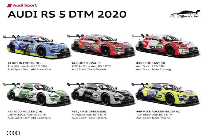 Audi_Sport_DTM_2020_1.jpg