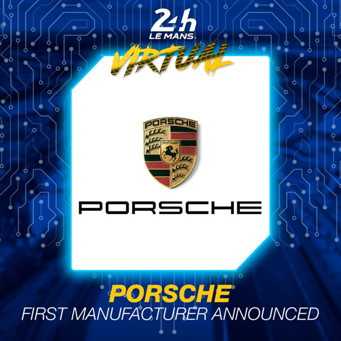 Le_Mans_virtual_Porsche_announcement