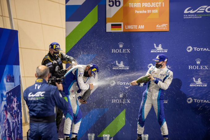 Project1_podium_Larry_ten_voorde_winnaar_8_Hours_of_Bahrain