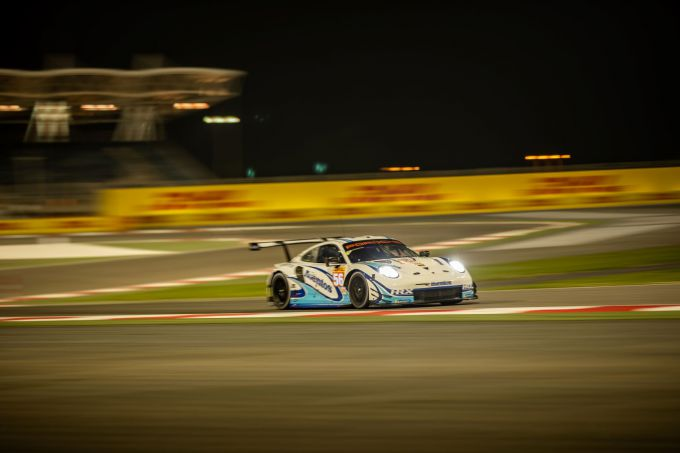 Project1_Porsche Nr56_winnaar_8_Hours_of_Bahrain
