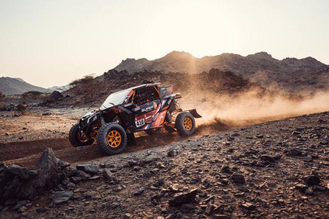 Dakar et rally-raid - Page 12 Kees_Koolen_en_Jurgen_van_den_Goorbergh_FB